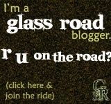 Follow Us on Glass Roads PR