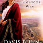 Damascus Way