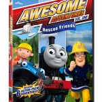 awesomeadventures
